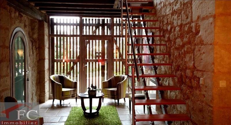 Vente de prestige maison / villa Lavardin 753450€ - Photo 3
