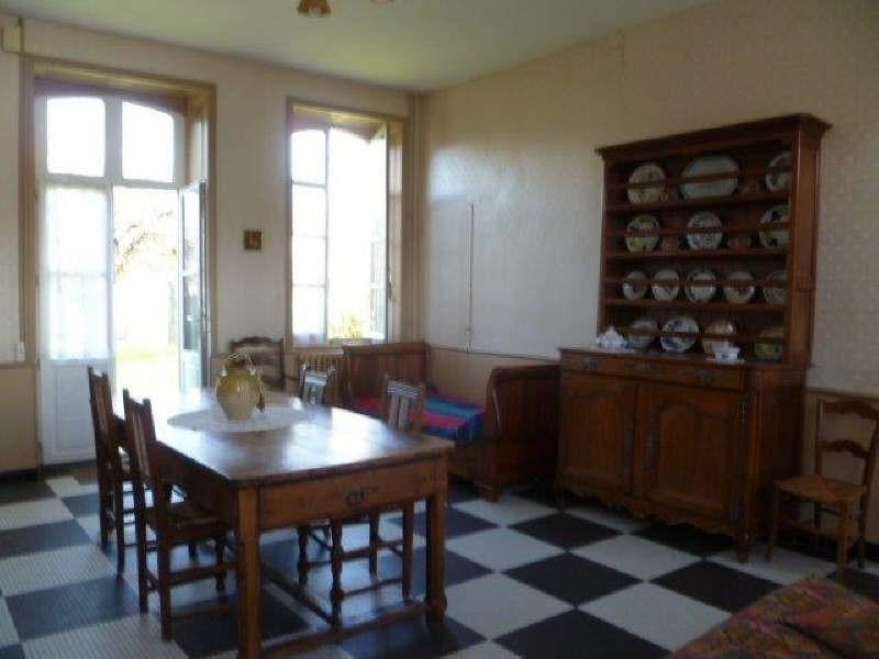 Vente de prestige maison / villa Le chateau d'oleron 644000€ - Photo 6