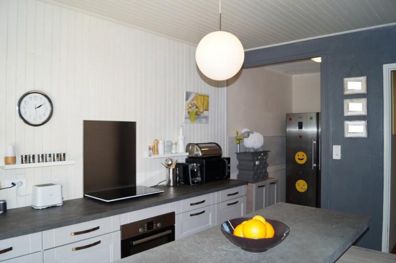 Vente de prestige maison / villa Villeneuve les avignon 645000€ - Photo 8