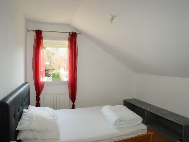 Sale house / villa Mars 169000€ - Picture 7
