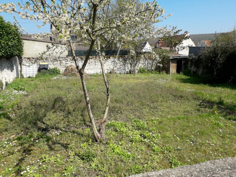Vente terrain La ferte sous jouarre 44000€ - Photo 2