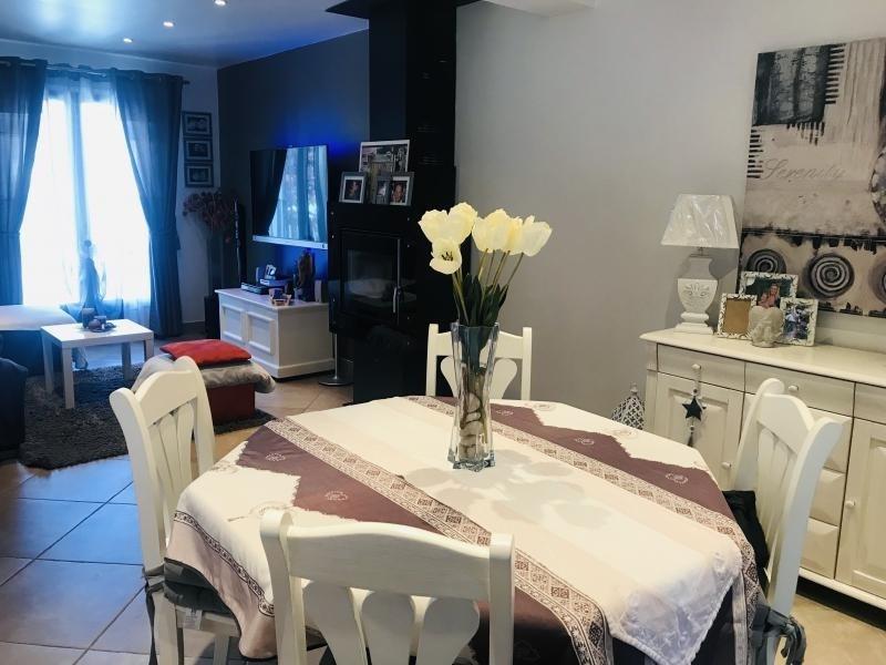 Sale house / villa St leu la foret 426000€ - Picture 3