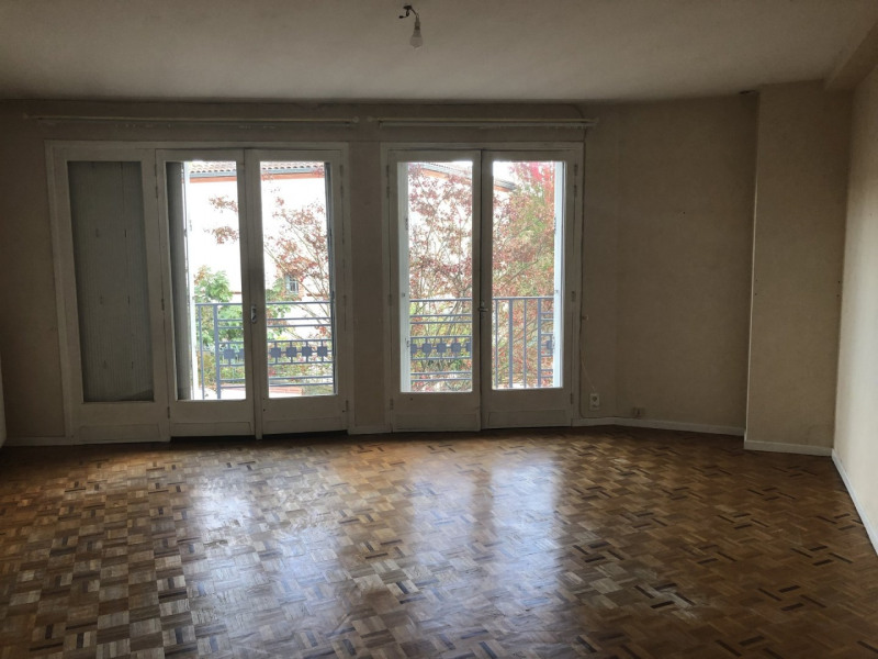 Location appartement Toulouse 895€ CC - Photo 3