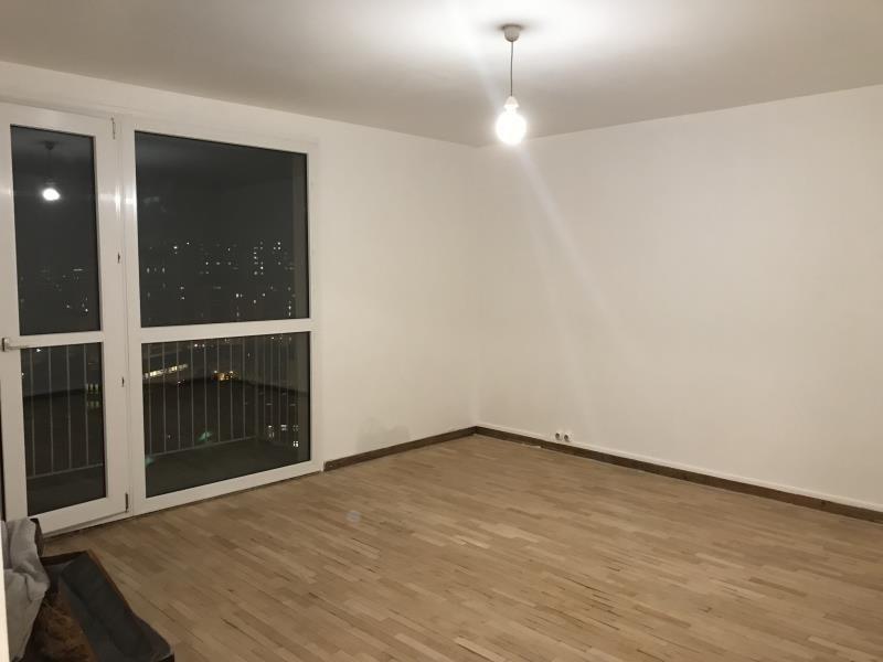 Revenda apartamento Asnieres sur seine 237000€ - Fotografia 2