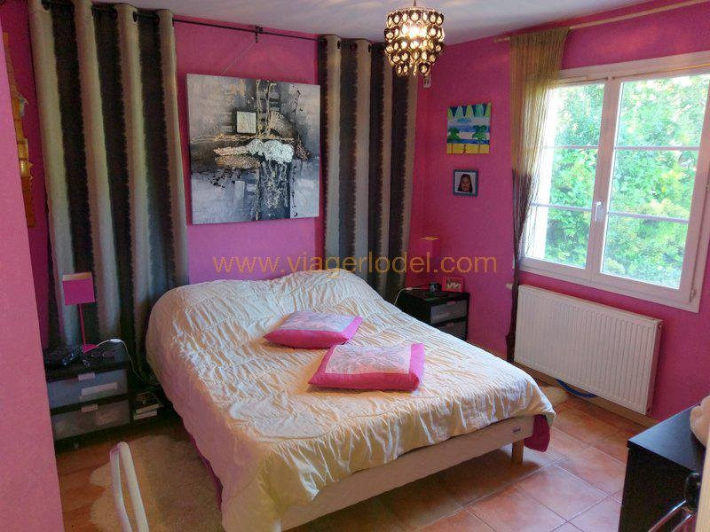 casa Prémian 42500€ - Fotografia 9