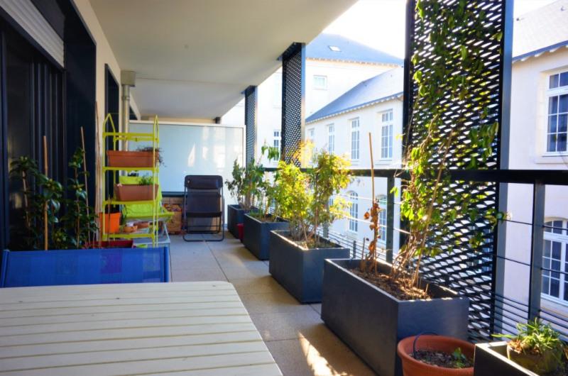 Appartement La Rochelle 4 pièce (s) 83 m²