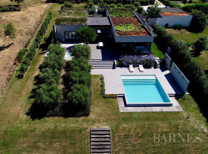 Deluxe sale house / villa Charbonnières-les-bains 2600000€ - Picture 8