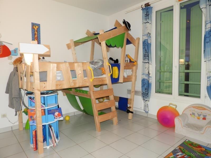 Vente maison / villa St pierre d'oleron 158000€ - Photo 5