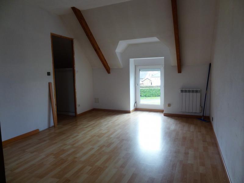 Sale house / villa St julien 174600€ - Picture 7