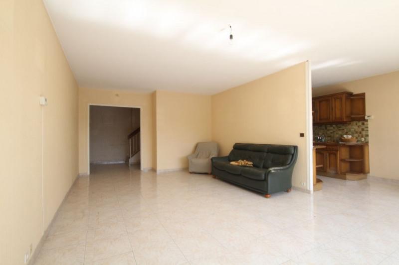 Vente appartement Saint germain en laye 399000€ - Photo 2