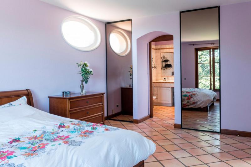 Deluxe sale house / villa Tassin-la-demi-lune 785000€ - Picture 9