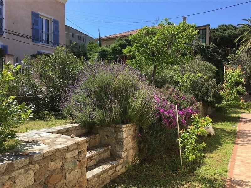 Vente de prestige maison / villa Santa reparata di balagna 695000€ - Photo 4