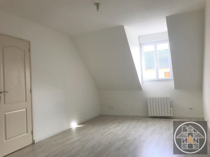Sale house / villa Thourotte 159000€ - Picture 3