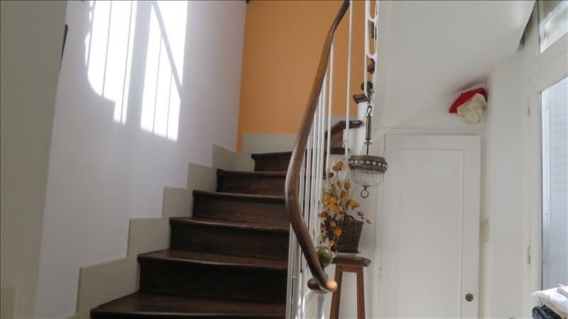 Revenda casa Louveciennes 995000€ - Fotografia 4