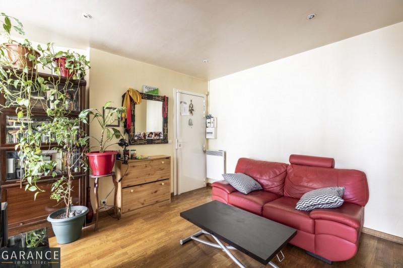 Sale apartment Paris 12ème 289000€ - Picture 4
