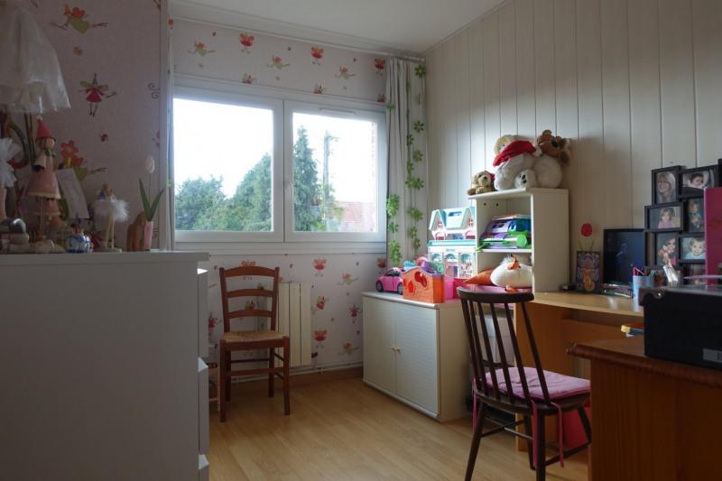 Vente maison / villa Haisnes 231900€ - Photo 4