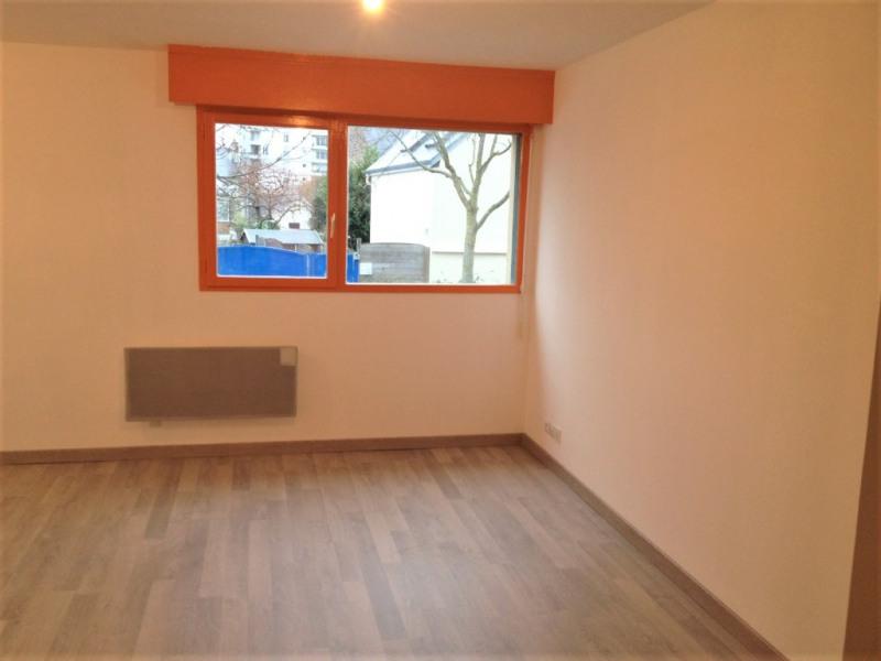 Location appartement Rennes 595€ CC - Photo 3