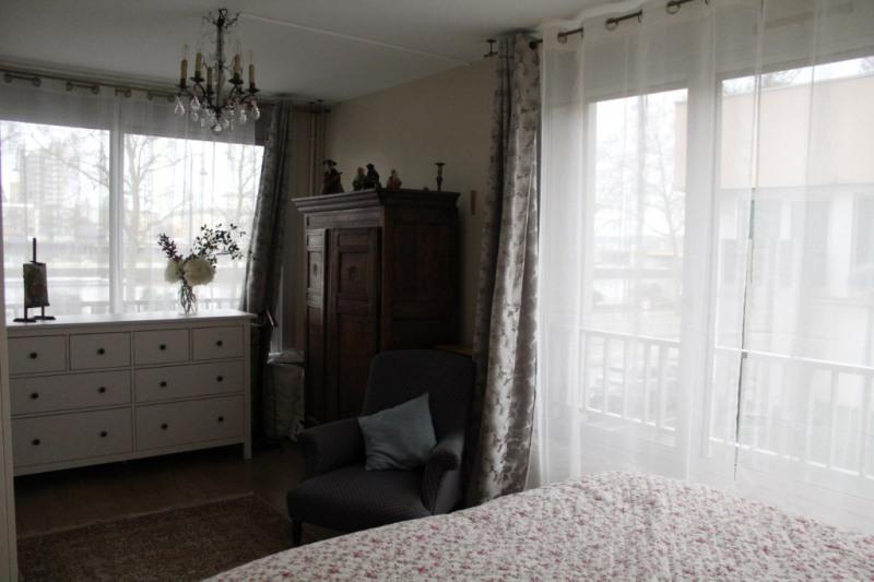 Vente appartement Rouen 225000€ - Photo 4