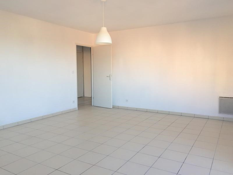 Vente appartement Toulouse 205000€ - Photo 5