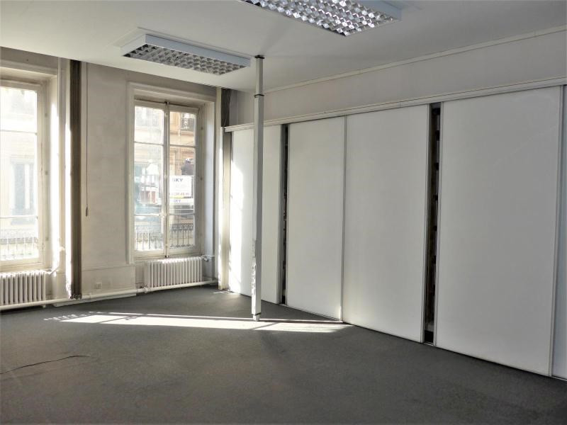 Location bureau Lyon 1er 3 060€ HC - Photo 4