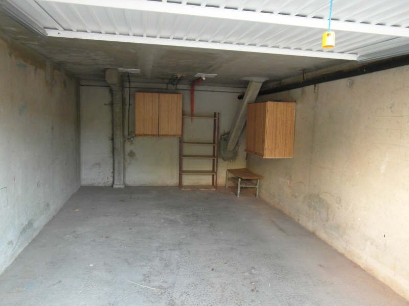Vente appartement Hyeres 163 200€ - Photo 10