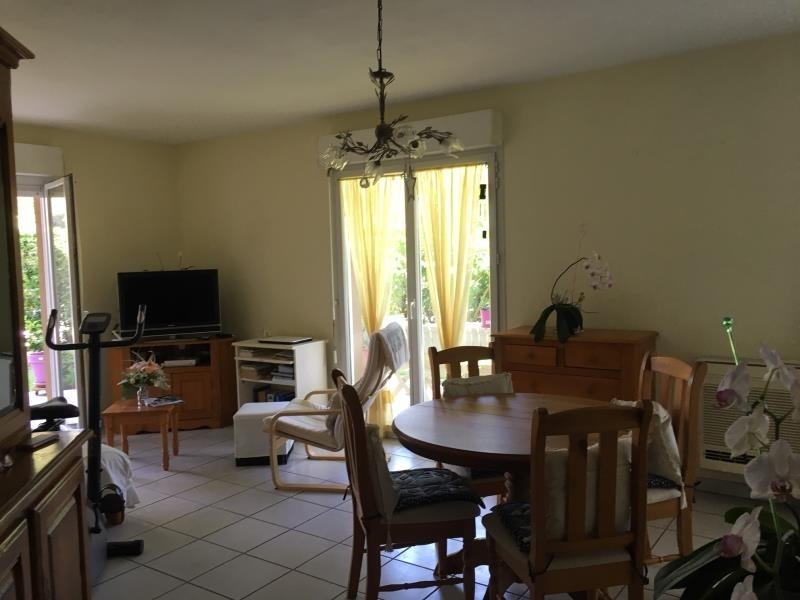 Sale apartment Aix en provence 365 000€ - Picture 2