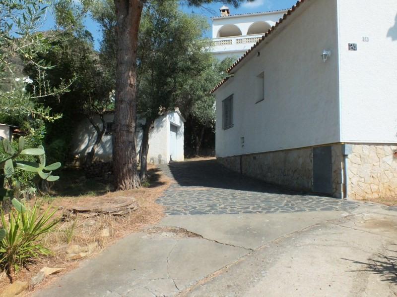 Sale house / villa Mas fumats roses 315000€ - Picture 4