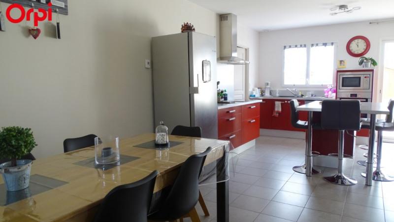 Vente maison / villa La rochelle 306500€ - Photo 1