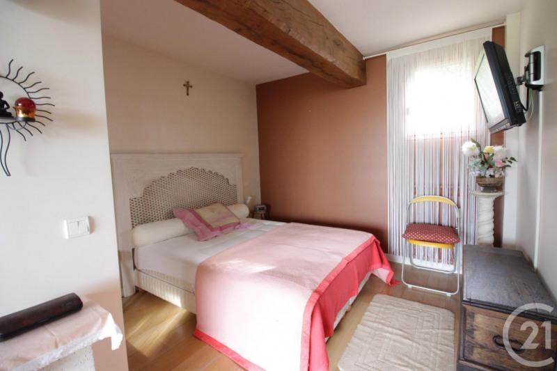Venta  apartamento Tourgeville 164000€ - Fotografía 3