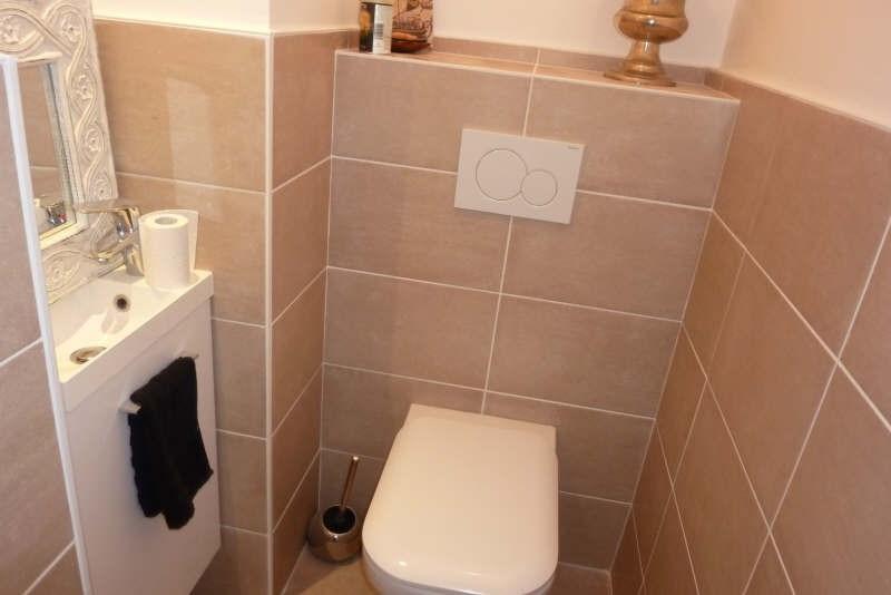 Vente appartement Caen 281000€ - Photo 7