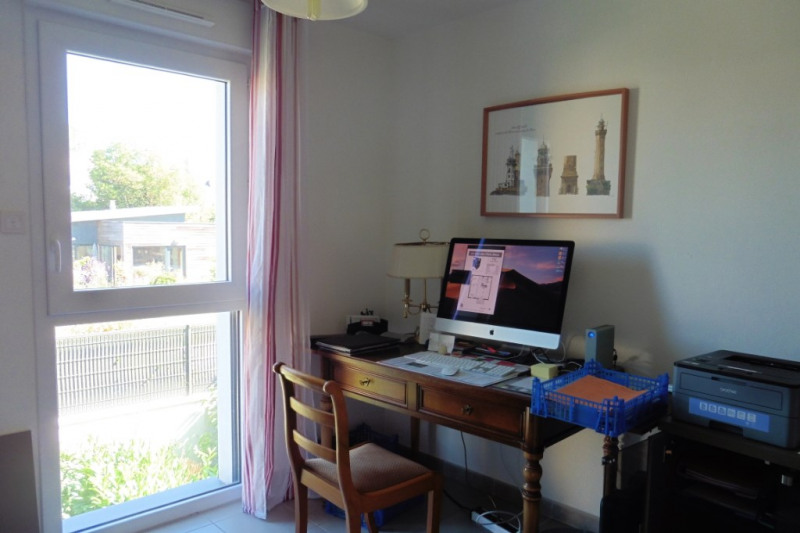 Vente appartement Pont l abbe 148 400€ - Photo 5