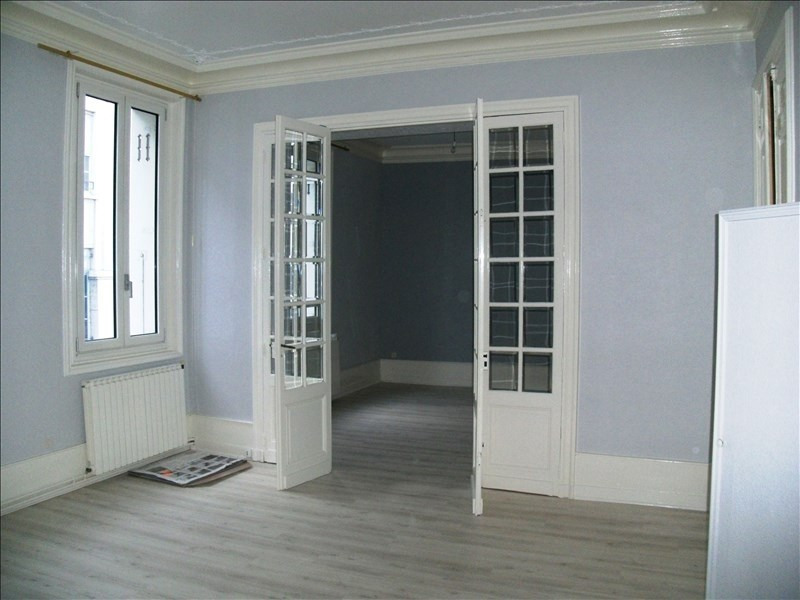 Sale apartment Perigueux 177 000€ - Picture 1