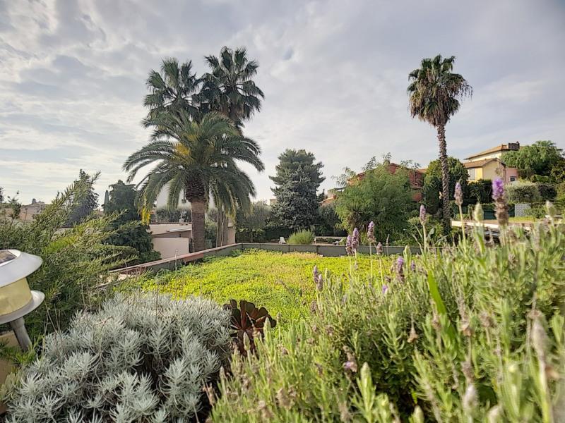 Vendita appartamento Cagnes sur mer 295000€ - Fotografia 2