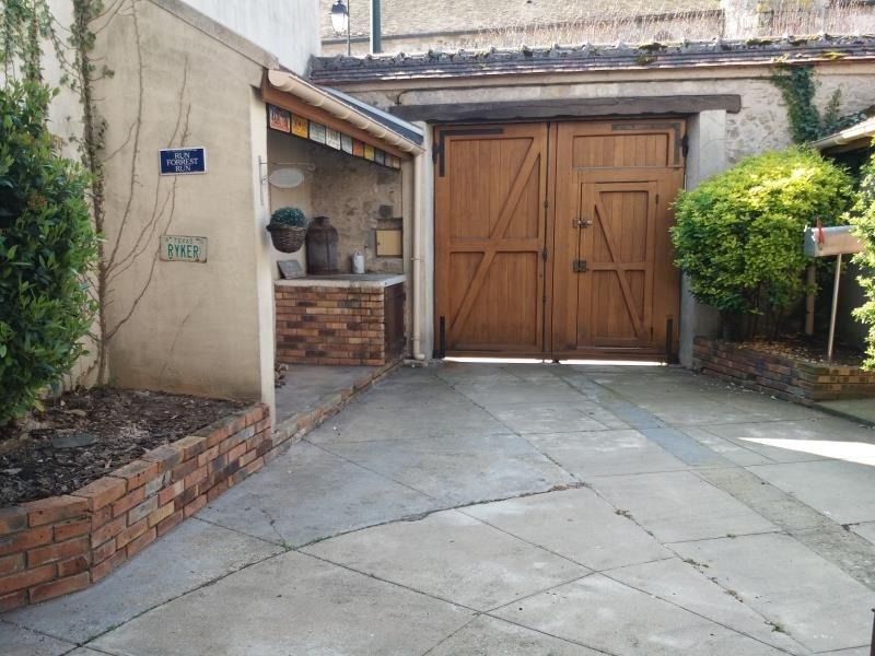 Vente maison / villa Ury 298000€ - Photo 2