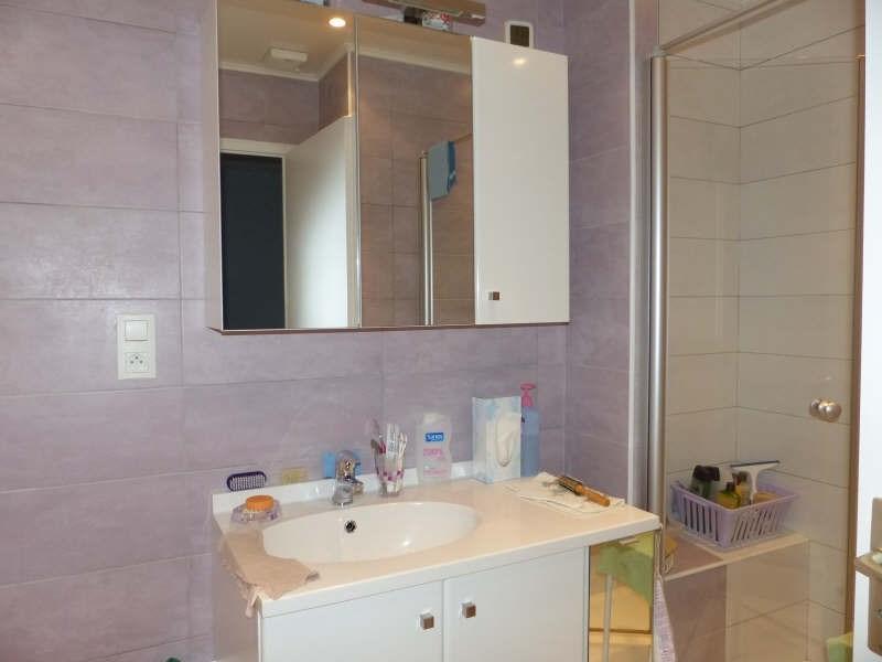 Deluxe sale house / villa St florentin 121000€ - Picture 7