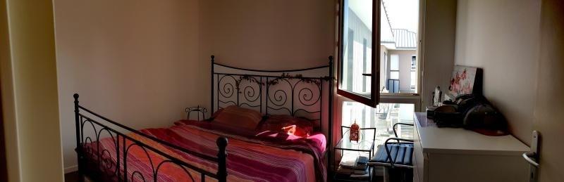 Verkoop  appartement Corbeil essonnes 199000€ - Foto 2