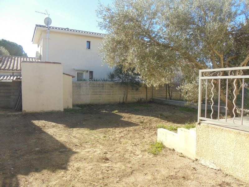 Sale house / villa Lunel 225 000€ - Picture 2