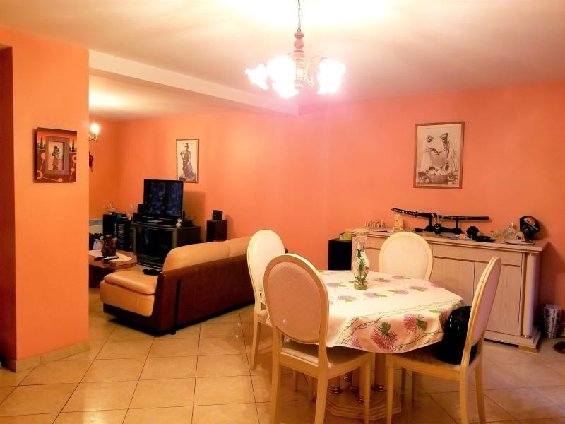 Vente maison / villa Gagny 296000€ - Photo 4