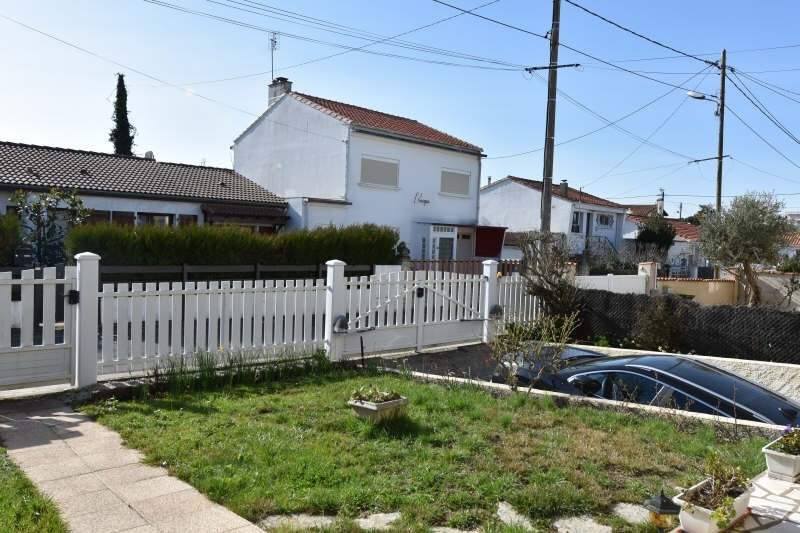 Vente maison / villa Royan 325 500€ - Photo 2