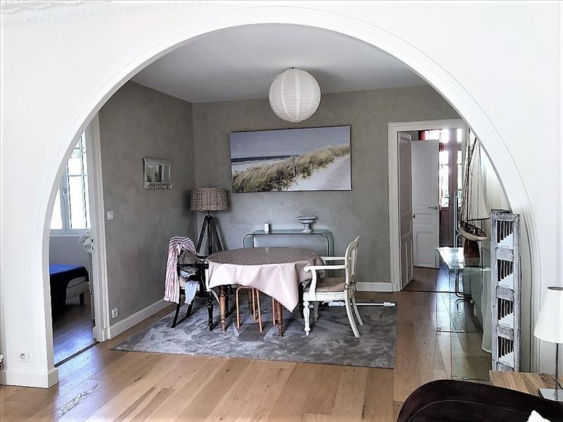 Vente de prestige appartement La baule 313500€ - Photo 1