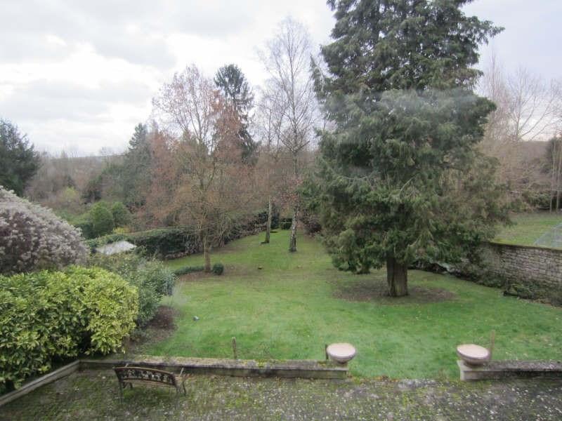 Vente de prestige maison / villa Precy sur oise 595000€ - Photo 3