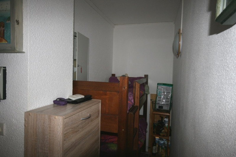 Sale apartment Meschers sur gironde 104 500€ - Picture 6