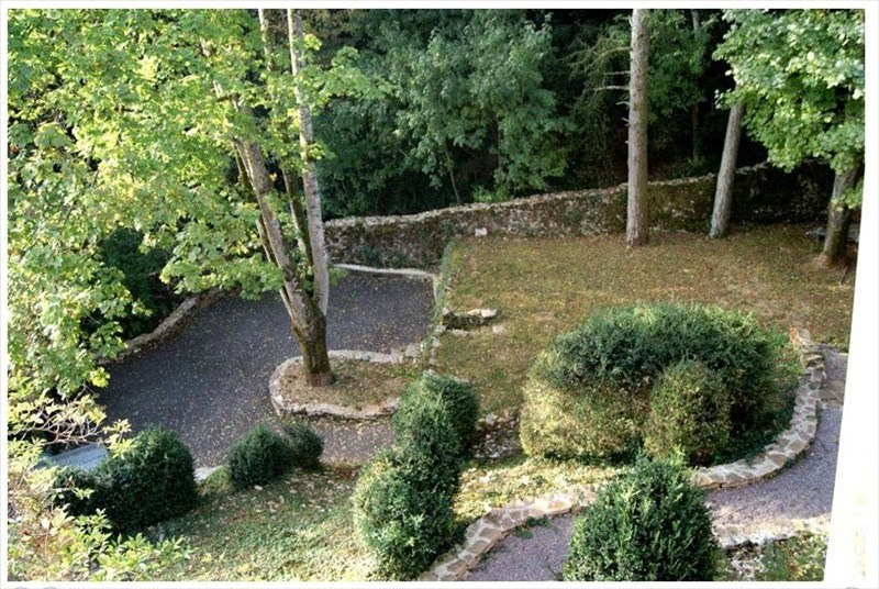 Vente de prestige maison / villa Beaune 820000€ - Photo 11