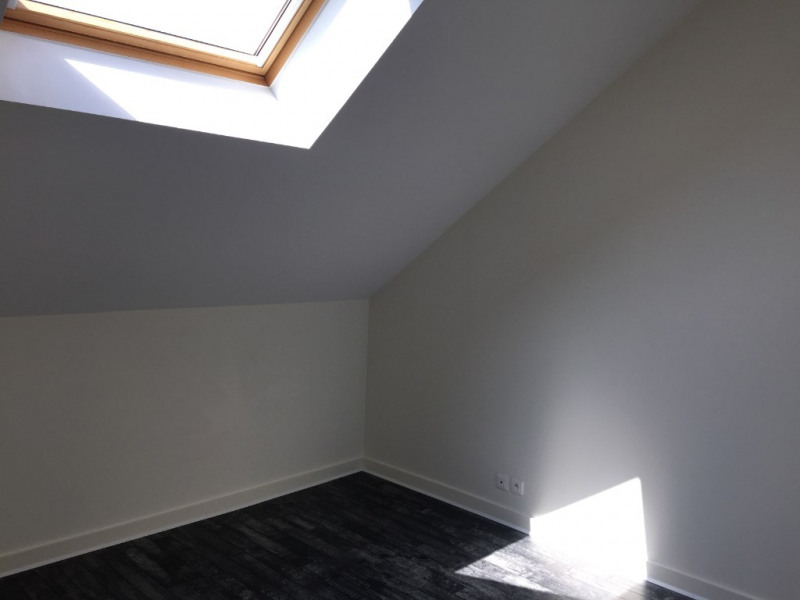 Vente appartement Laval 160 890€ - Photo 3