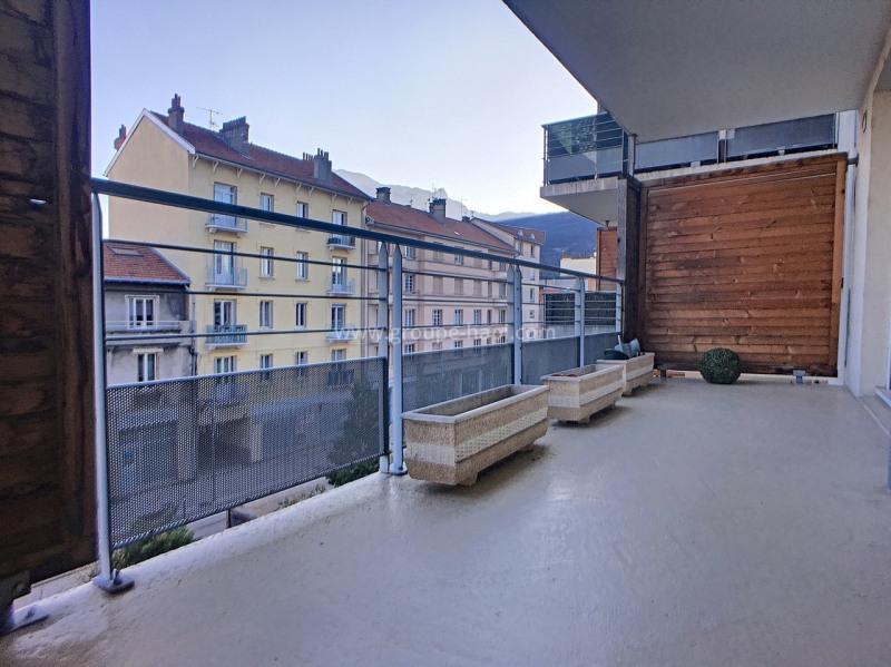Verkauf wohnung Fontaine 229000€ - Fotografie 5