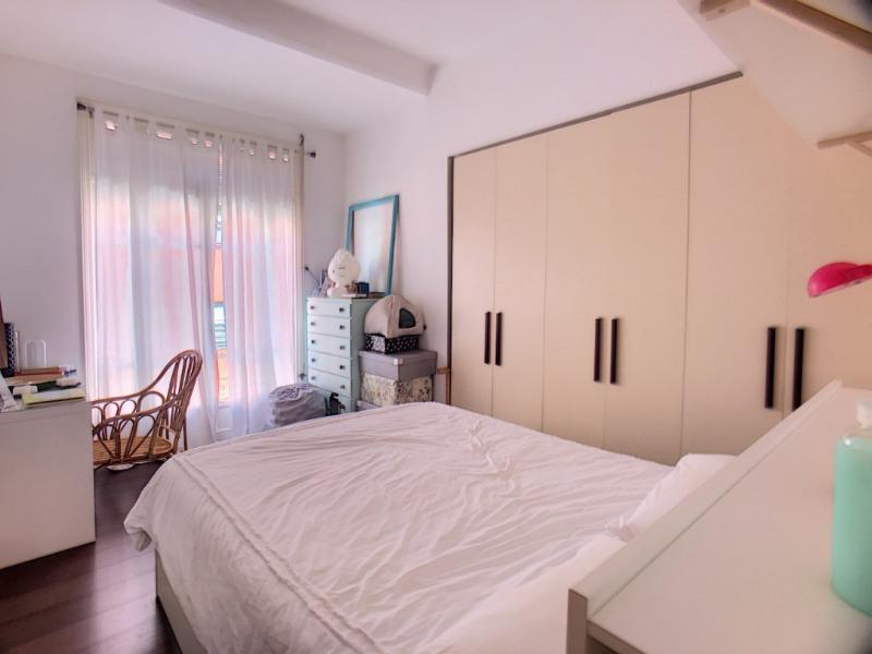 Location appartement Menton 1150€ CC - Photo 6