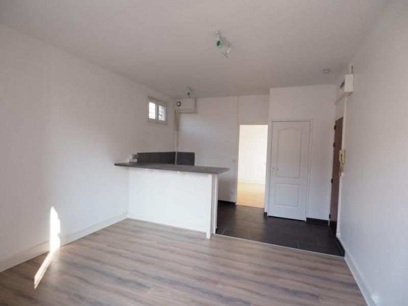 Rental apartment Melun 572€ CC - Picture 5