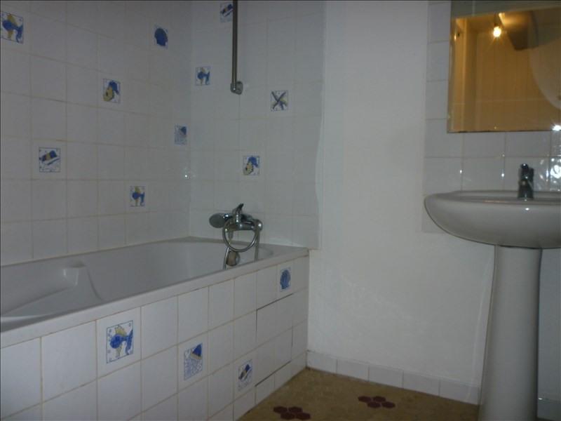 Vente maison / villa St georges d oleron 241200€ - Photo 11