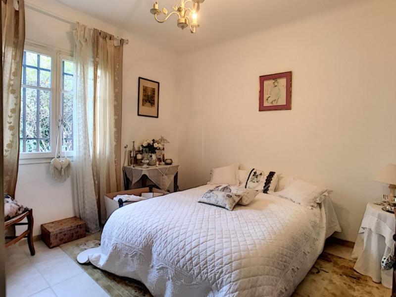 Immobile residenziali di prestigio casa Vence 1060000€ - Fotografia 10