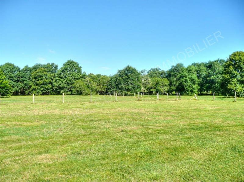 Sale house / villa Mont de marsan 399000€ - Picture 10